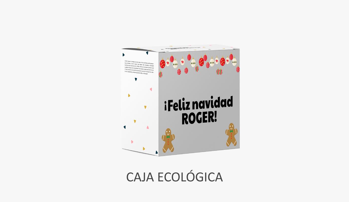 CAJA-ECO-N