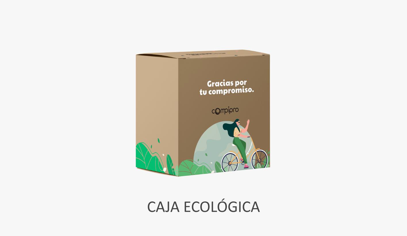 CAJA-ECO