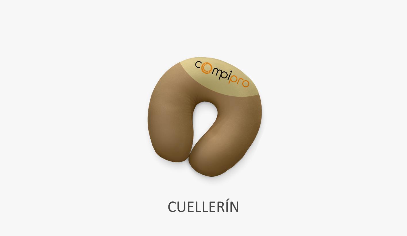 CUELLERIN