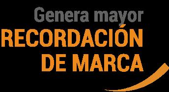 mayor_recordacion_de_marca