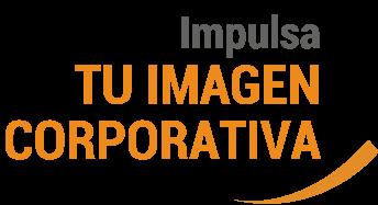 impulsa_imagen_corporativa