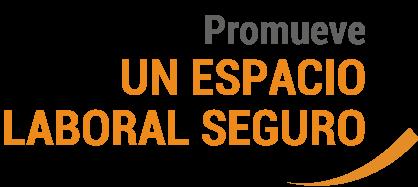 promueve_espacio_laboral_seguro