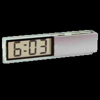 mini reloj